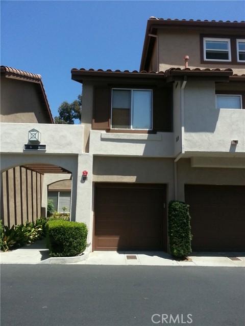 8 Paseo Del Sol, Rancho Santa Margarita, CA 92688 Photo