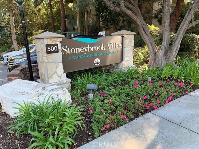 564 N Bellflower Boulevard 215, Long Beach, CA 90814