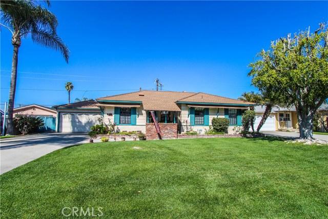 9223 Manzanar Avenue, Downey, CA 90240