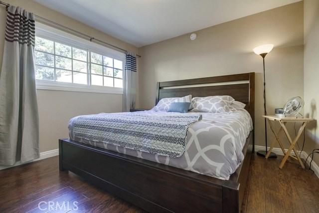 305 E Howard St, Pasadena, CA 91104 Photo 16