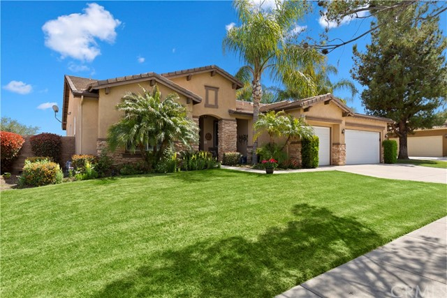 4089 Inverness, Corona, CA 92883
