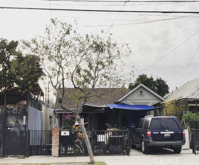 161 N Avenue 21, Los Angeles, CA 90031
