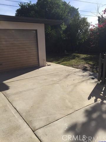 476 Mercury Ln, Pasadena, CA 91107 Photo 28