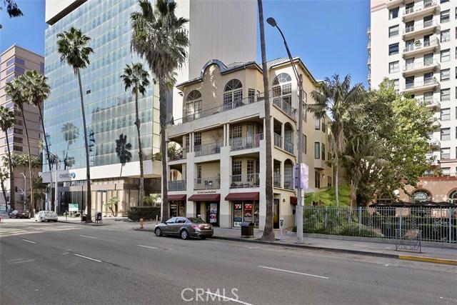 425 E Ocean Boulevard 220, Long Beach, CA 90802