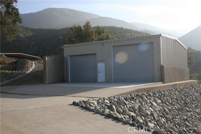2 Deercrest, Devore, CA 92407