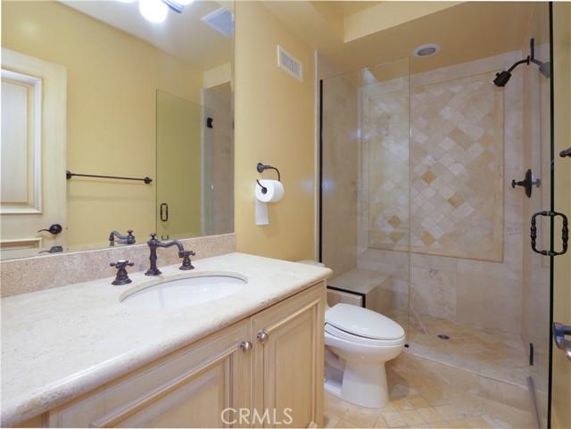 39. 1012 Via Mirabel Palos Verdes Estates, CA 90274