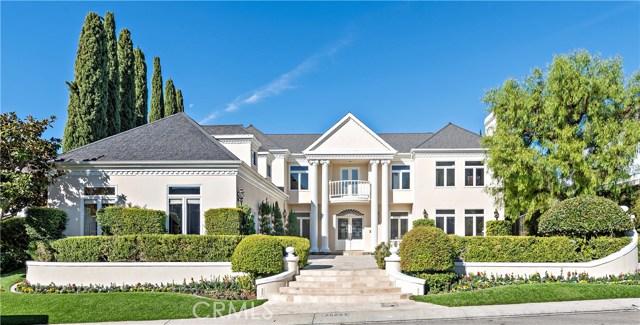 26251 Mount Diablo Road, Laguna Hills, CA 92653