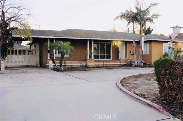 8192 Hazard Av, Midway City, CA 92655 Photo 1