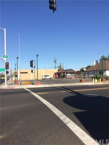 726 10TH Street, Marysville, California 95901, ,Commercial Sale,For Sale,10TH,MC18167293