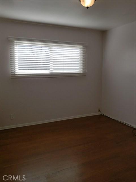 4104 Via Largavista, Palos Verdes Estates, California 90274, 3 Bedrooms Bedrooms, ,2 BathroomsBathrooms,For Rent,Via Largavista,SB19018434