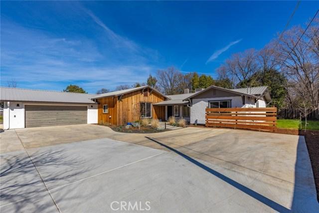 1196 Filbert Avenue B, Chico, CA 95926