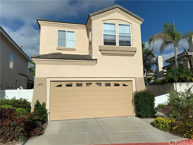 1830 Calypso Drive, Vista, CA 92081