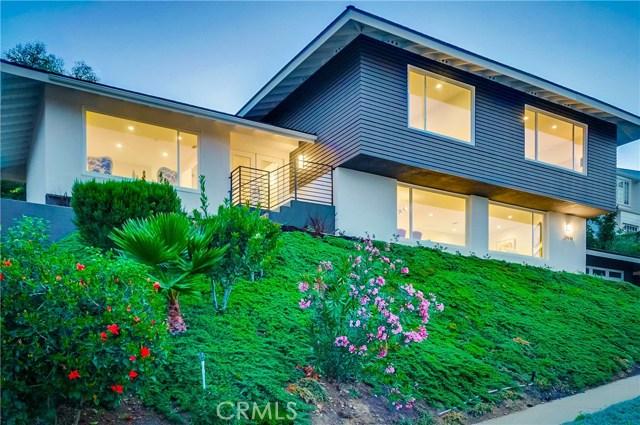 29948 Knoll View Drive, Rancho Palos Verdes, CA 90275