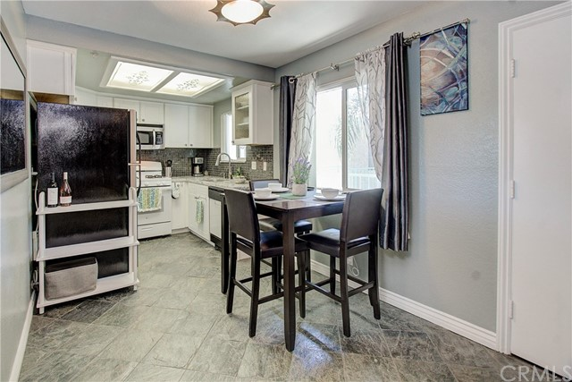 14405 Cerise Avenue 13, Hawthorne, CA 90250