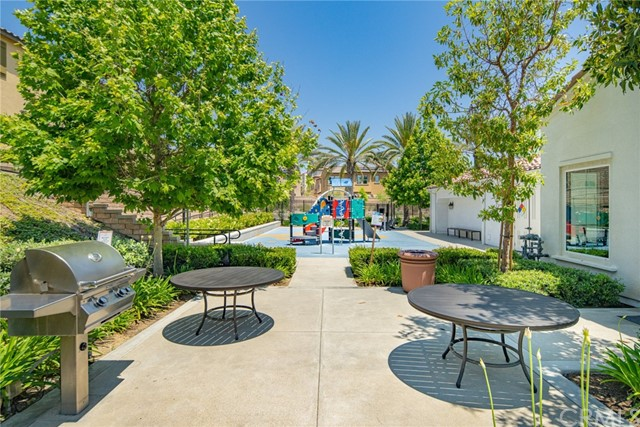 34. 863 Harvest Avenue Upland, CA 91786