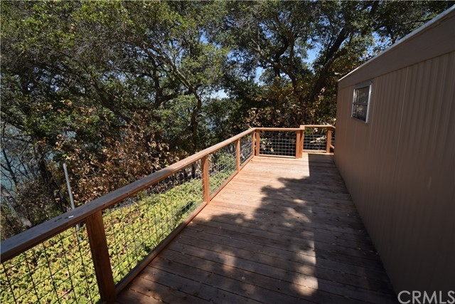 13080 Cliff Dr, Lower Lake, CA 95457 Photo 7