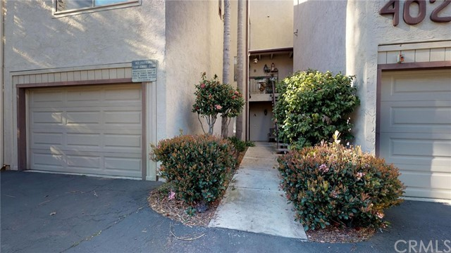 4020 Layang Layang Cr, Carlsbad, CA 92008 Photo 1