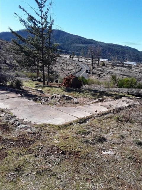 14954 Quail Drive, Cobb, CA 95426