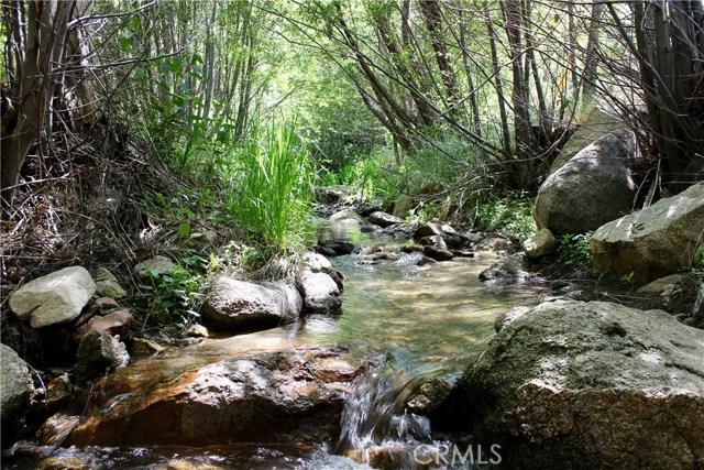 29969 Hook Creek, Cedar Glen, CA 92321