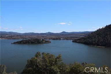 5283 Panorama Drive, Lower Lake, CA 95457