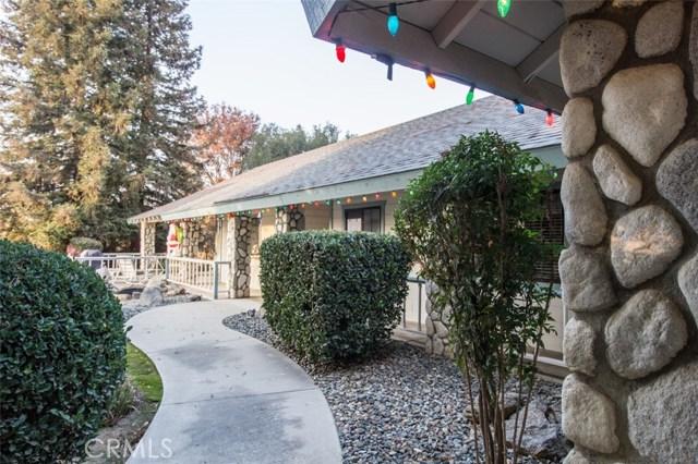 33202 Pleasant Oak Drive, Springville, CA 93265