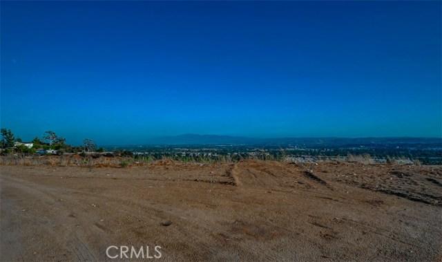 4518 Broken Spur Rd, La Verne, CA 91750 Photo 14