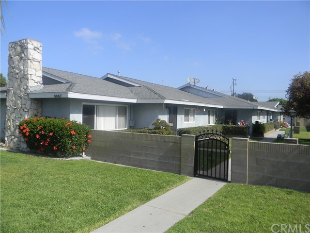 3067 W Coolidge Avenue, Anaheim, CA 92801