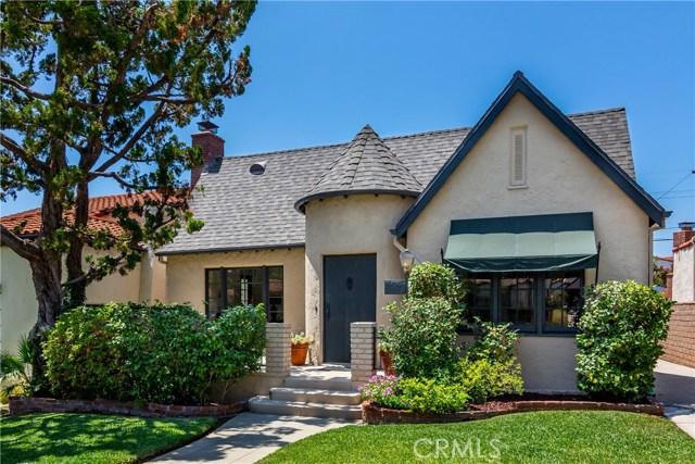 1207 N Howard Street, Glendale, CA 91207