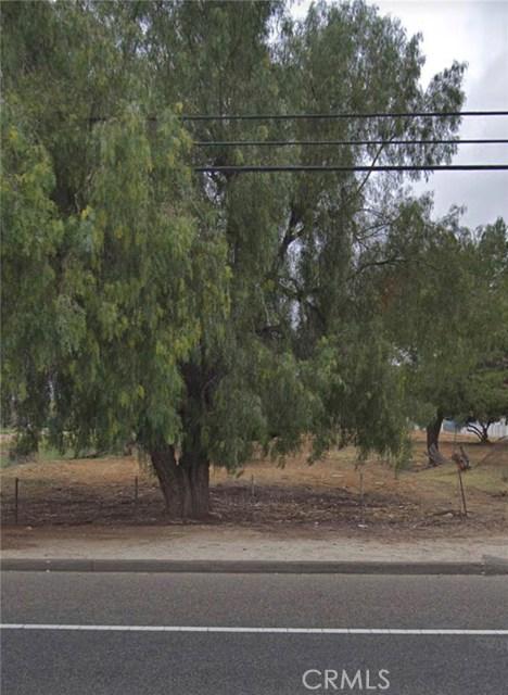 18308 Van Buren Boulevard, Riverside, CA 92508