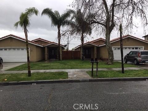 692 E G Street E, Colton, CA 92324