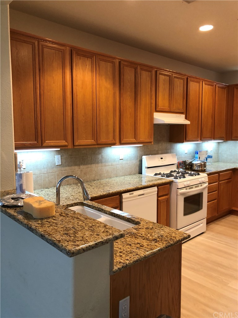 26197 Citron Street, Loma Linda, California 92354, 4 Bedrooms Bedrooms, ,3 BathroomsBathrooms,Single Family,For Rent,26197 Citron Street,TR21112094