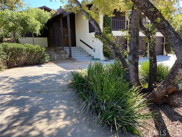24627 Watt Road, Ramona, CA 92065