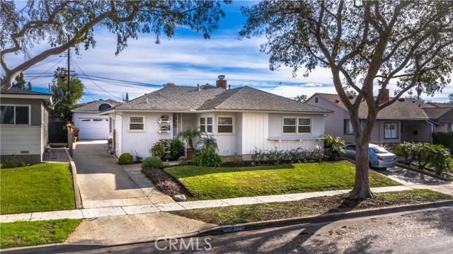 10932 Wilkie Avenue, Inglewood, CA 90303