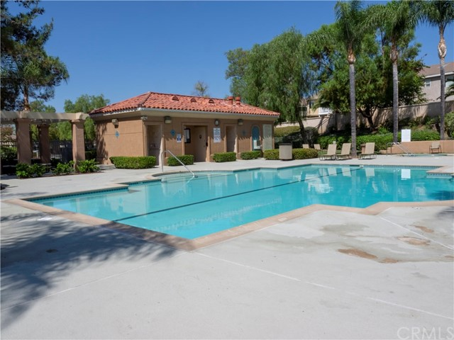 32153 Corte Gardano, Temecula, CA 92592 Photo 30
