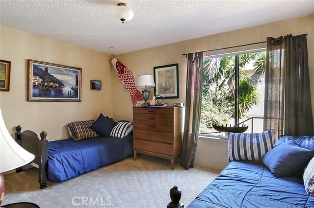 3498 Gilbert Av, Cayucos, CA 93430 Photo 18