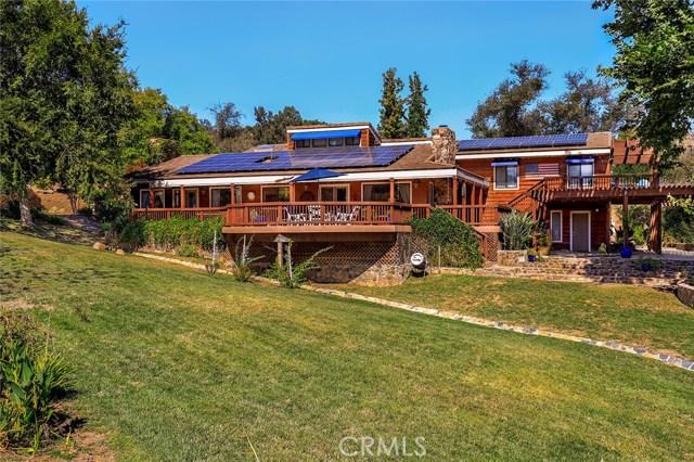 46155 Sandia Creek Drive, Temecula, CA 92590