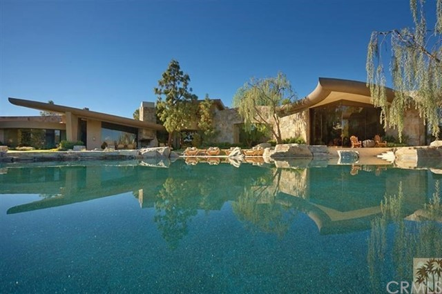 81307 Amundsen Avenue, La Quinta, CA 92253