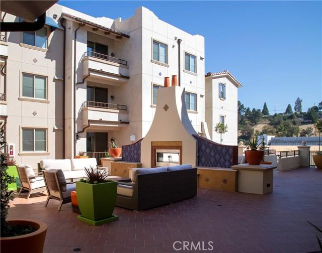 Photo of 627 Deep Valley #211, Rolling Hills Estates, CA 90274
