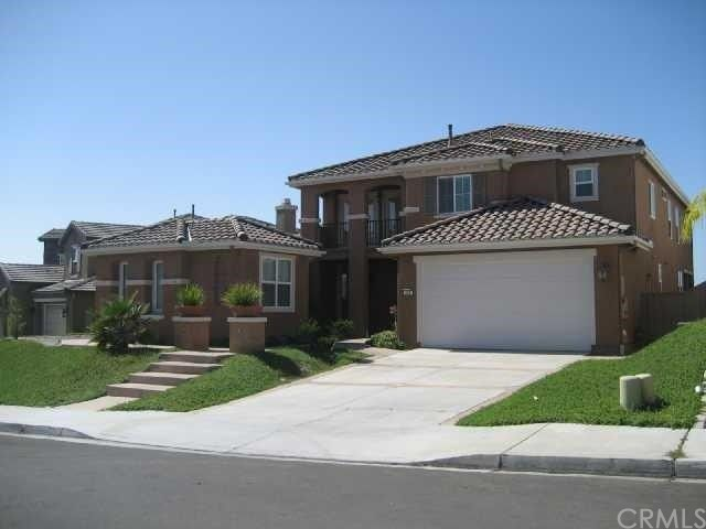 820 Middle Fork Place, Chula Vista, CA 91914