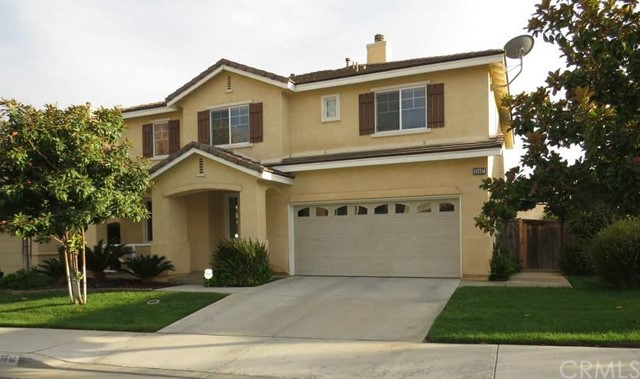 23447 Mariner Way, Moreno Valley, CA 92557