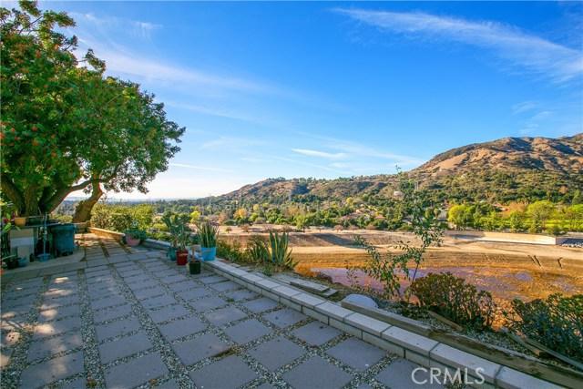 5119 Old Ranch Rd, La Verne, CA 91750 Photo 58