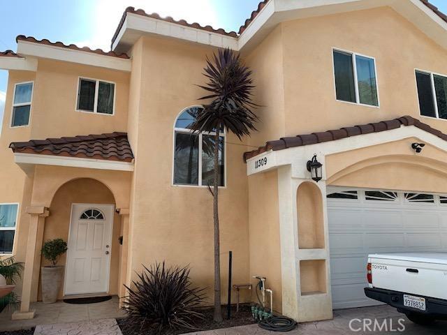11309 Condon Avenue, Hawthorne, CA 90304