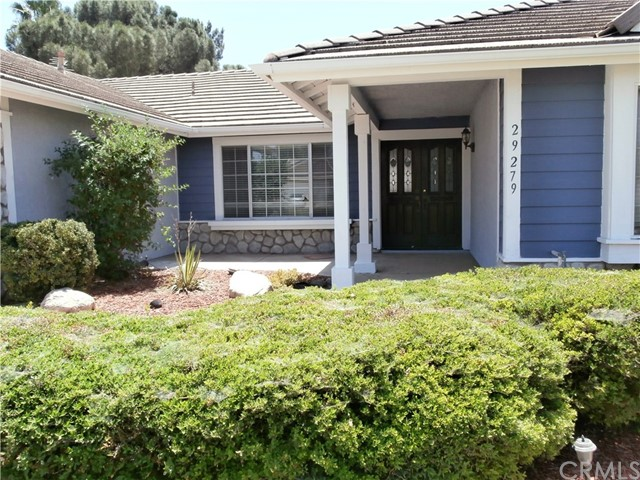 29279 Birdy Court, Nuevo/Lakeview, CA 92567
