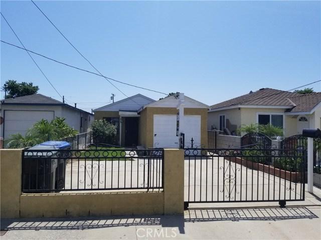 12018 Lowemont Street, Norwalk, CA 90650