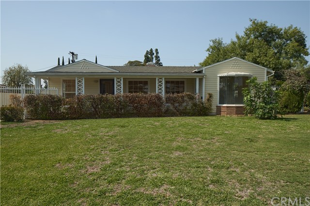 6415 Livia Av, Temple City, CA 91780 Photo