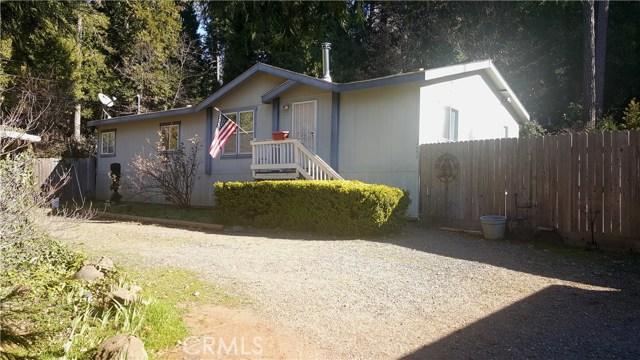 14592 Holmwood Drive, Magalia, CA 95954
