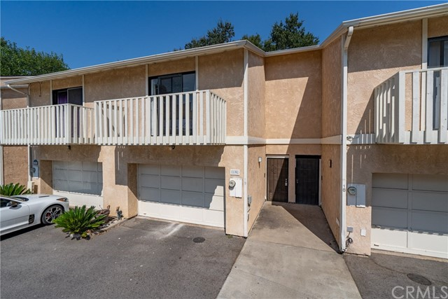 19 Green Court, Paso Robles, California 93446, 2 Bedrooms Bedrooms, ,2 BathroomsBathrooms,Condominium,For Sale,Green,NS20179961