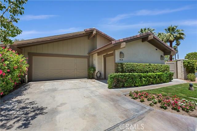 286 Running Springs Drive, Palm Desert, CA 92211