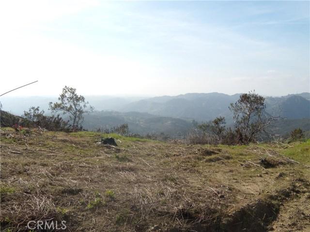 9373 Rocky Hill Drive, Temecula, CA 92590