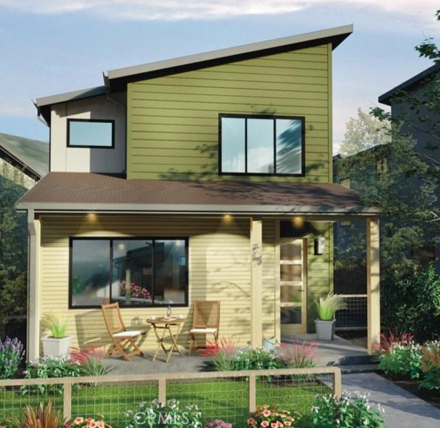 1469  Noveno Avenue 93401 - One of San Luis Obispo Homes for Sale